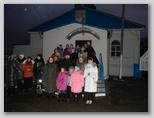 Чериков Храм Рождества Богородицы