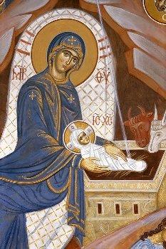 Рождество Христово Бобруйск
